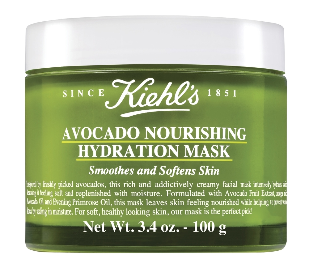 Avocado_Nourishing_Mask.jpg