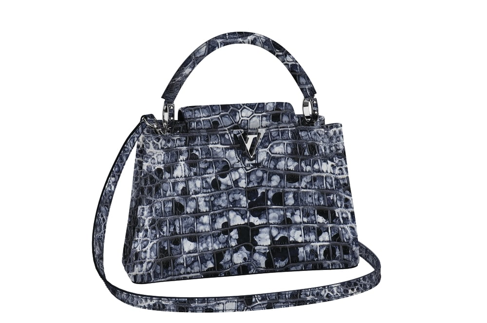 Louis_Vuitton_Capucines_BB_City_Bag_in_Black_Ink.jpg